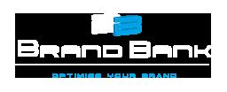brandbank-logo