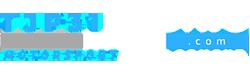 tjp-logo2