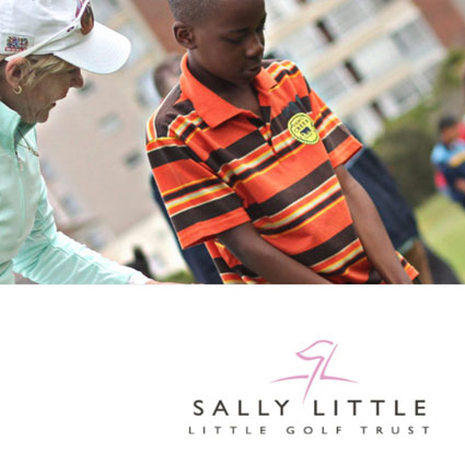 sally-1-The Little Golf Trust