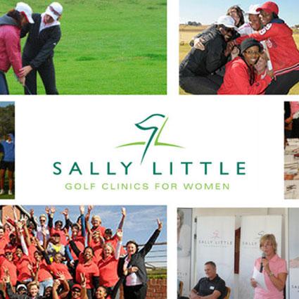 sally-5-Clinic